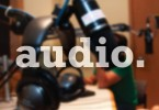 BUNS-Icons_Audio