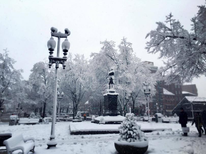 boston-snow-storm
