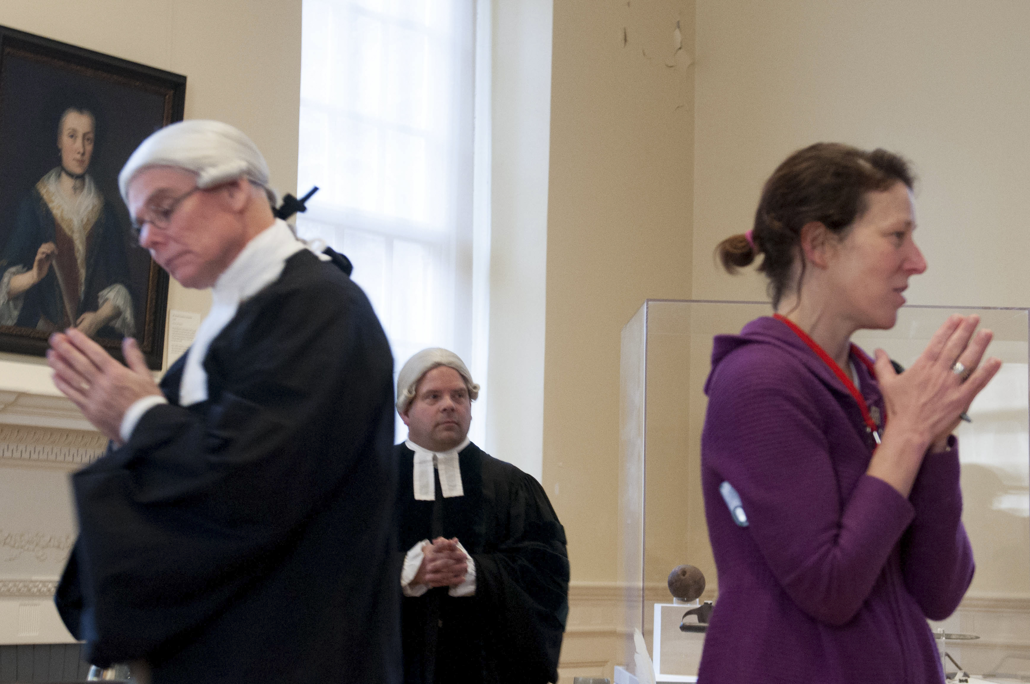 ap boston massacre trials The adams family: a timeline share:  he will be admitted to the suffolk county bar in boston in  the boston massacre trials end in acquittals for the captain.