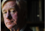 Former Massachusetts Gov. Bill Weld. (Photo courtesy of Wikimedia Commons)