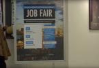 COM Career Fair