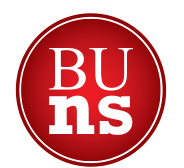 Boston University News Service
