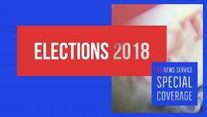 Elections 2018, BU News Service Special Coverage