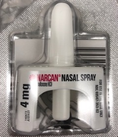 Rising price of naloxone restricts accessibility – Boston